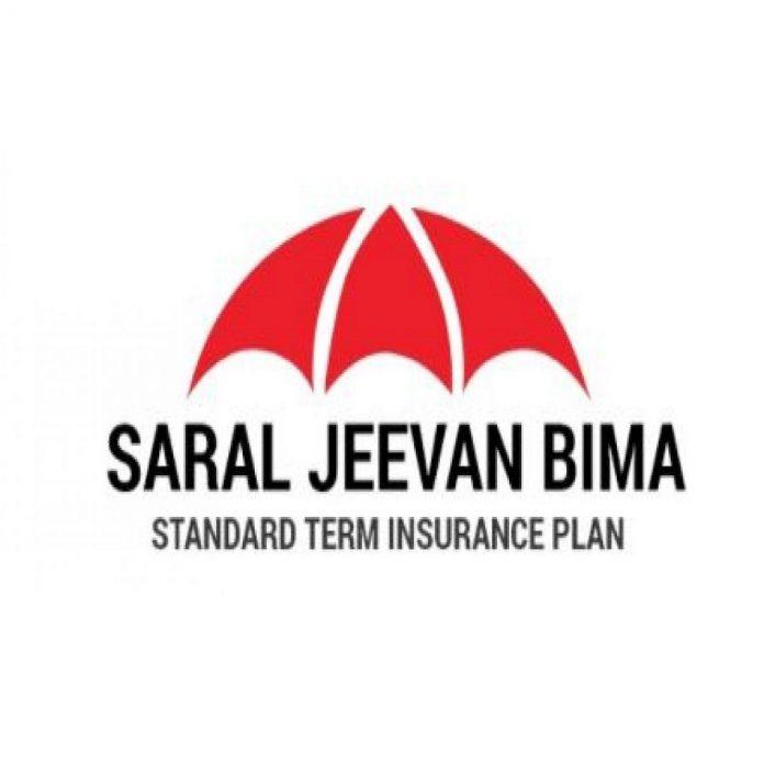 Saral Jeevan Bima
