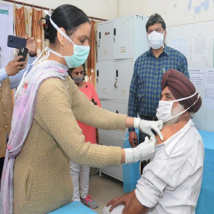 Pvt hospitals