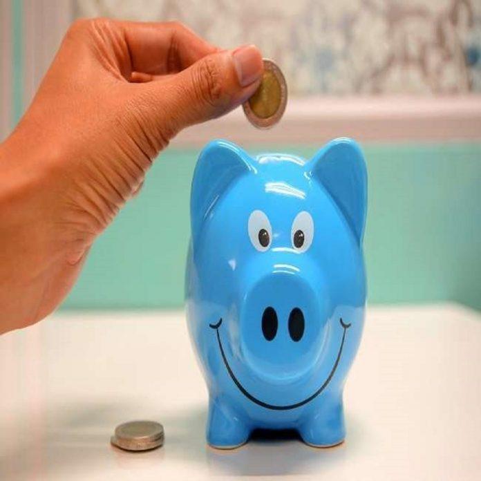 Small Savings Scheme