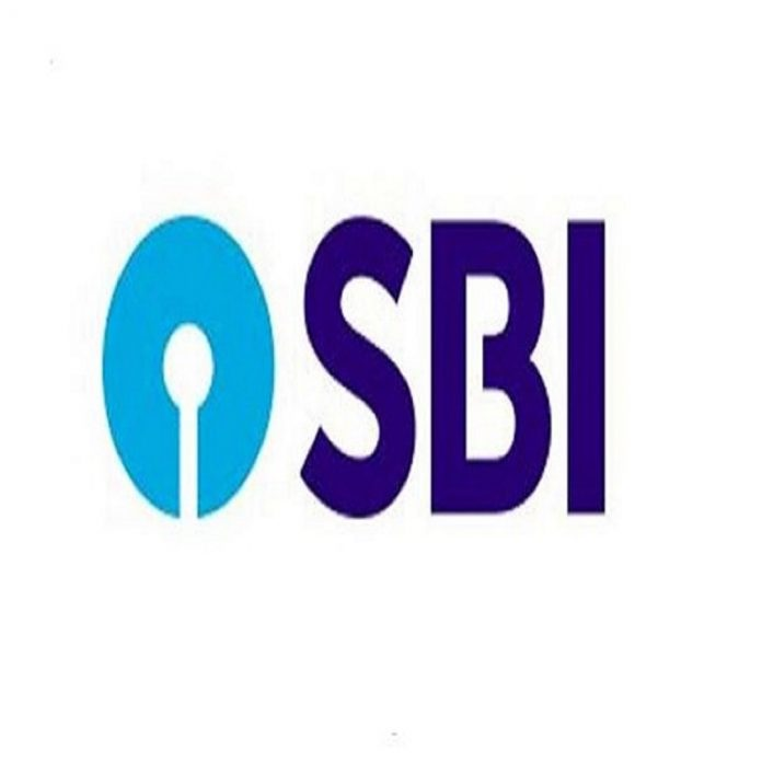 SBI Loan Rate