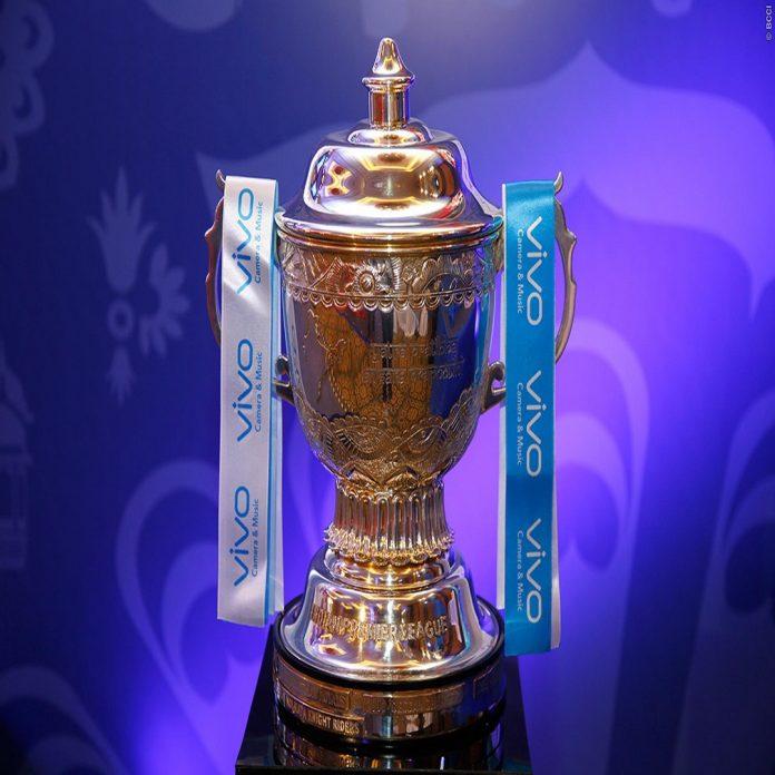IPL 2021 Live matches
