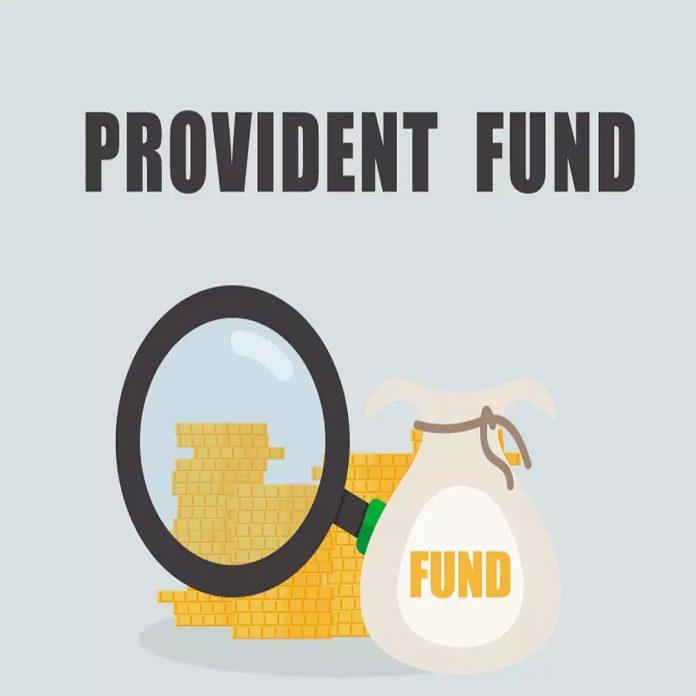 PPF Tax Savings