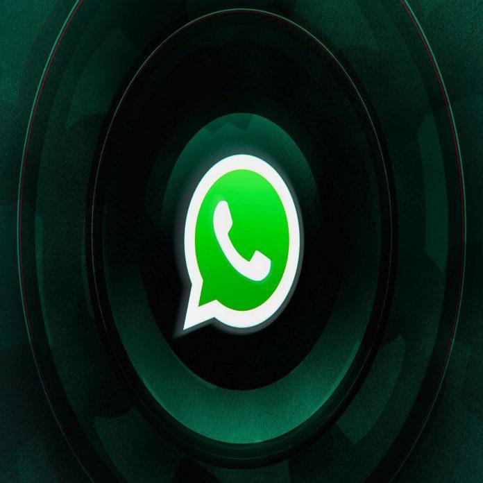WhatsApp Fraud