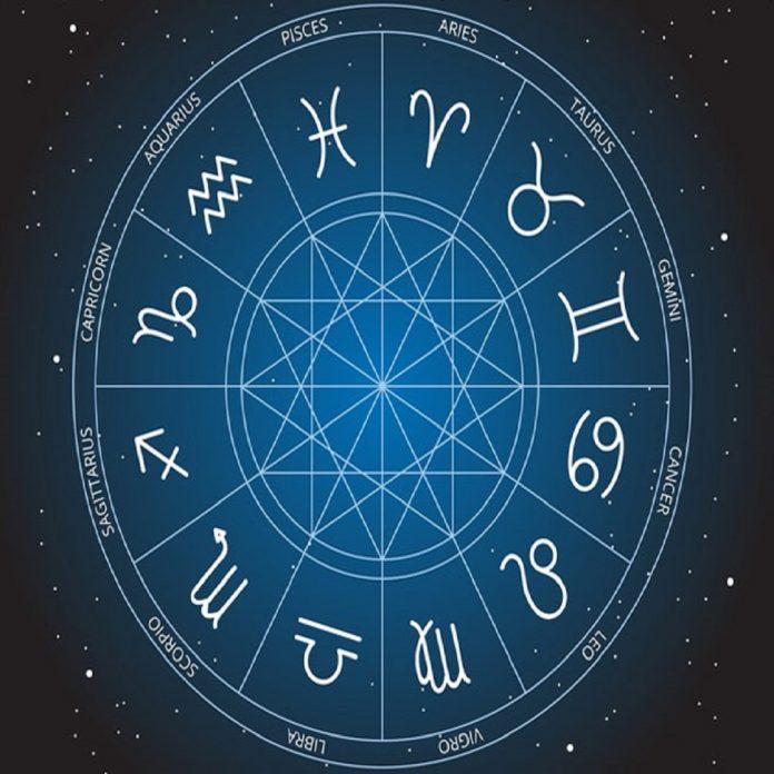 21 October Horoscope 2021