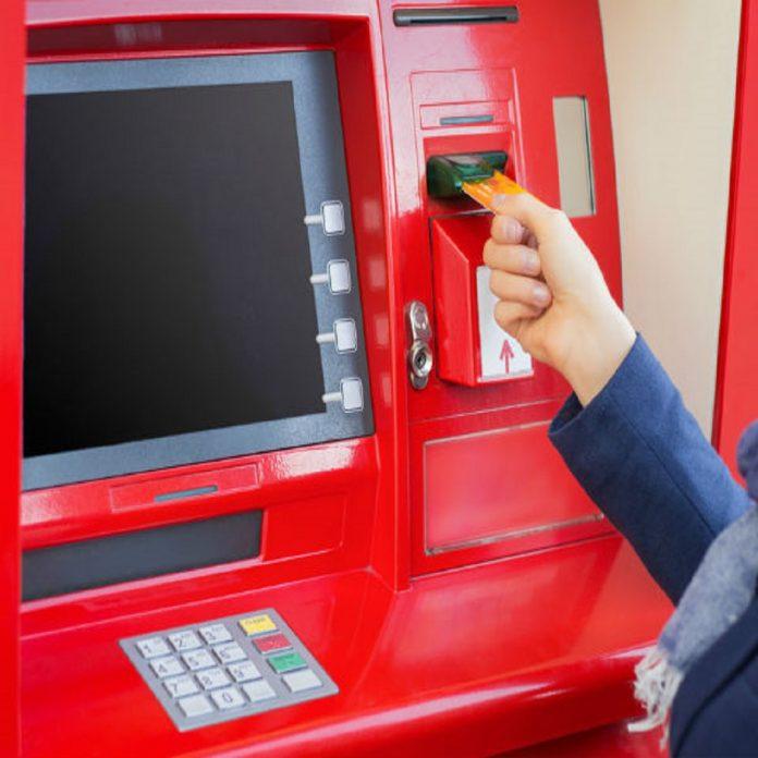 Doorstep Banking