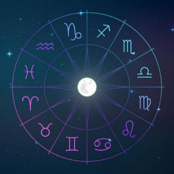 Horoscope 25 October 2021