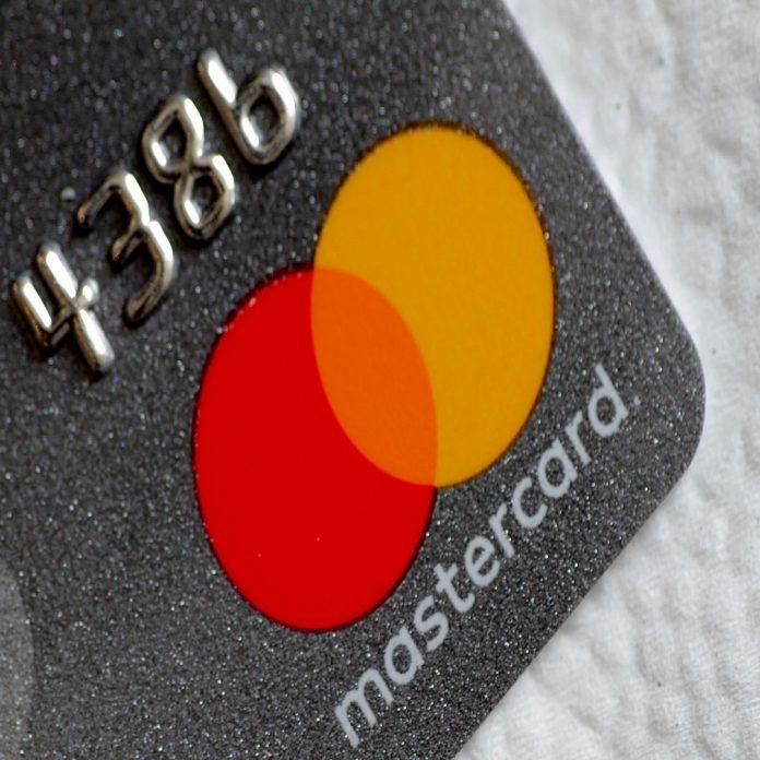 RBI on Mastercard