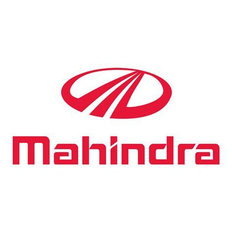 Mahindra Recall