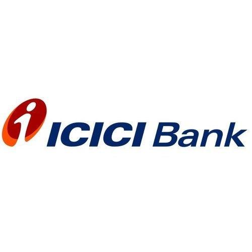 ICICI Bank Alert