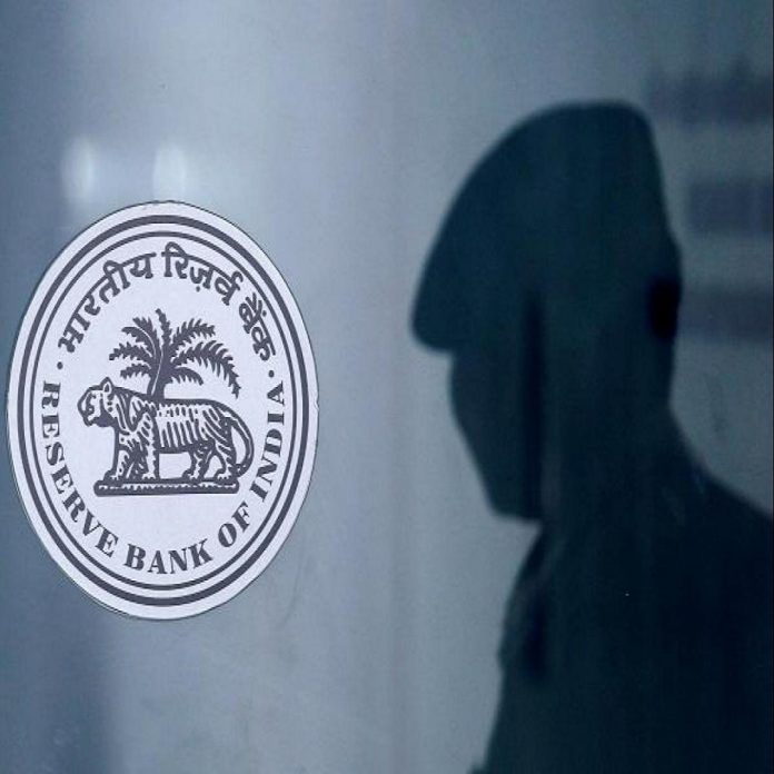 RBI Check Payment Rules