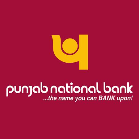 Satkar Scheme of PNB