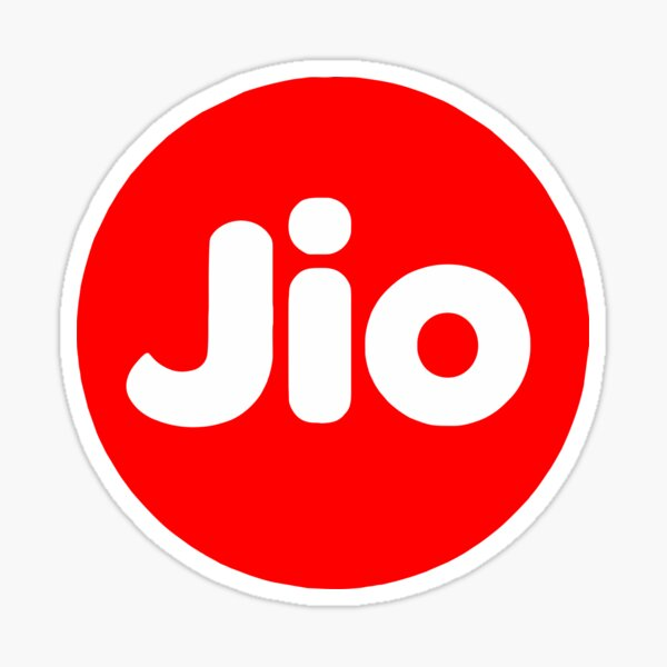Jio Emergency Data Loan Plan