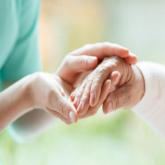 Senior Citizens Special Fixed Deposit