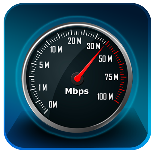 Internet speed Booster Tips