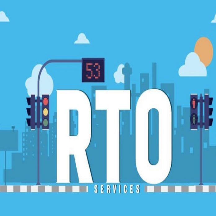 Online RTO Services