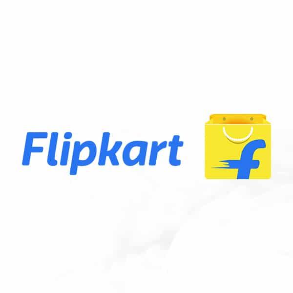 Flipkart Free Offer