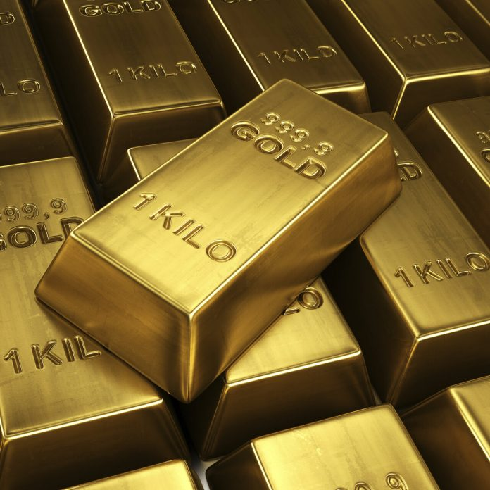 Gold Latest Prices