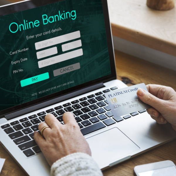 Wrong Bank Transfer