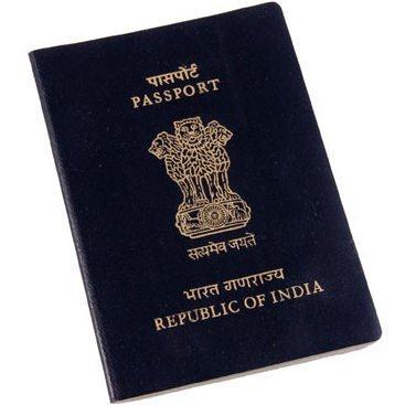 Passport News