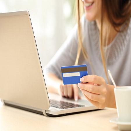 Auto Debit Payment System