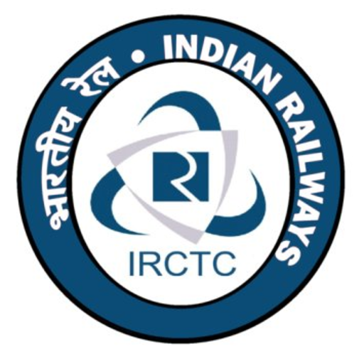 Package for IRCTC Tours in Goa