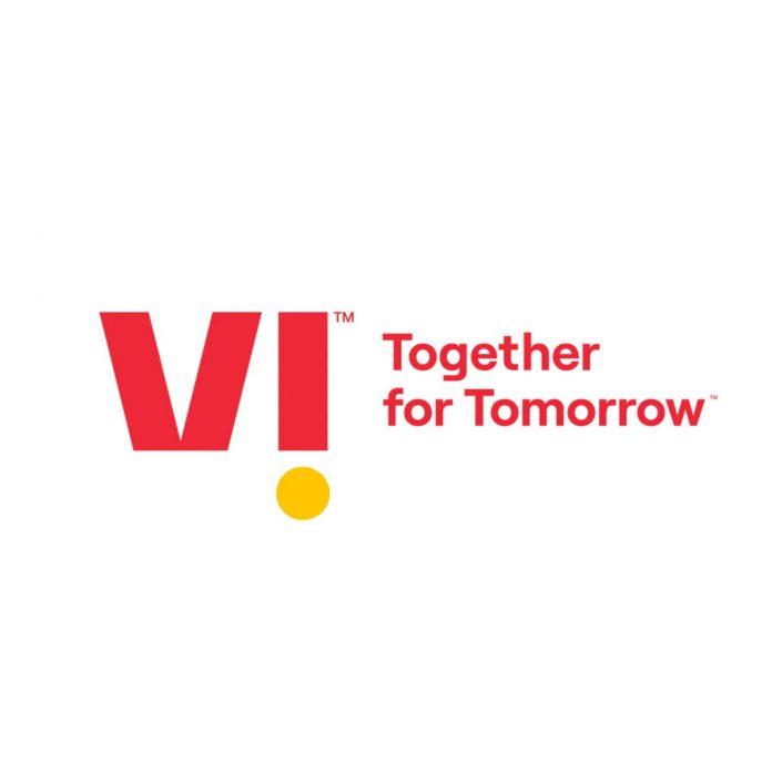 Vodafone Idea Data Plan