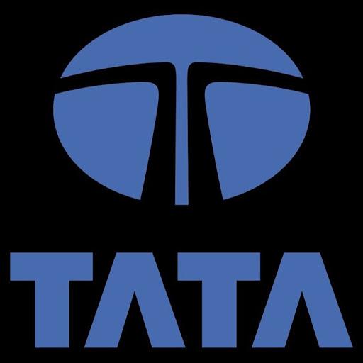 Tata Festival Season Offers